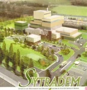 Tout sur le dossier du Sytradem, géré par Yves Jégo #circo7703 image-sytradem-291x300