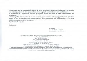 pb-sur-le-festival-300x211 Festival Montereau Confluences