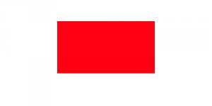 La victoire incontestable d'Yves Jégo #circo7703 perdu1-300x150