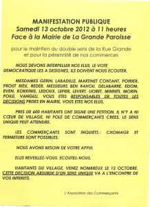 manifestation-publique-lgp-13-10001-218x300 Montereau