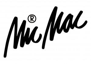 Mic Mac à LGP logo_micmac-300x212